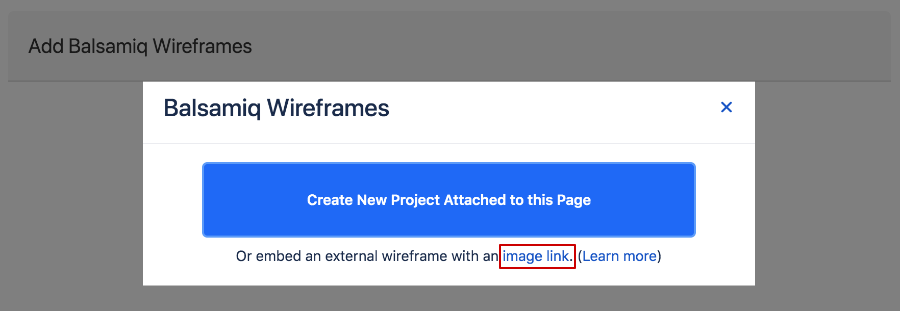 Wireframes For Desktop Release Notes Release Notes Balsamiq